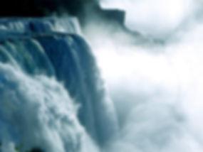 mist-nature-water-62627.jpg