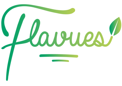 Flavues.png