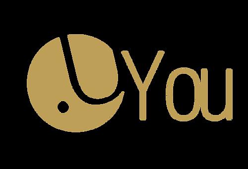 logo YOU1 (1).png