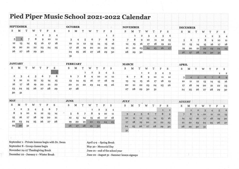 2021-2022 Calendar PNG_edited.jpg