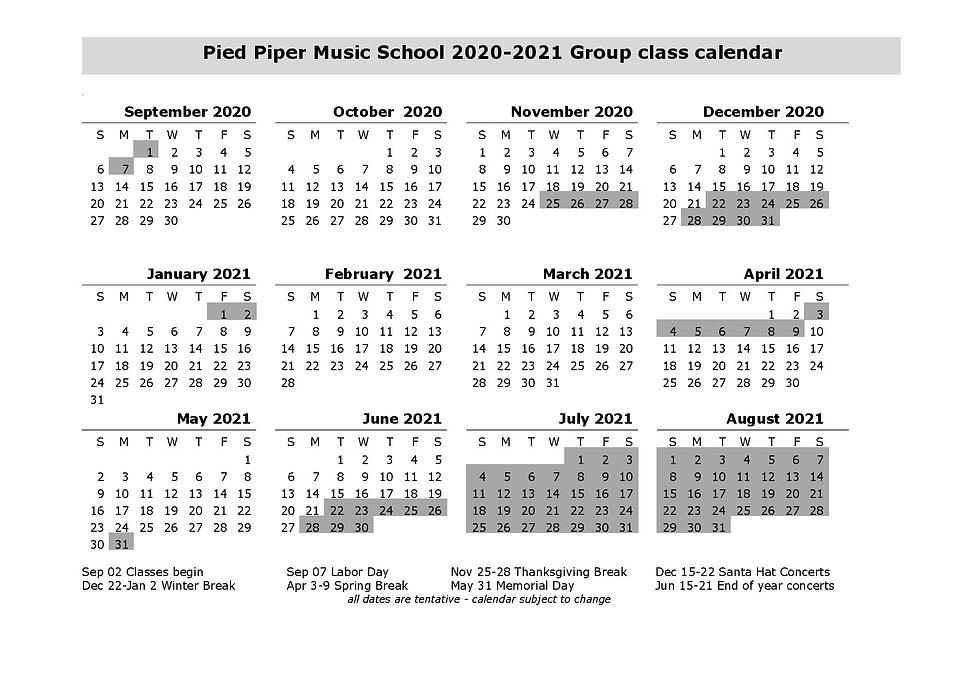 2020-21 Group Class calendar - PDF-page-