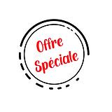 Offre_Spéciale.png