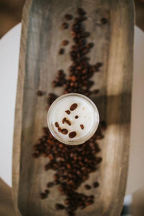 16oz Coffee Break