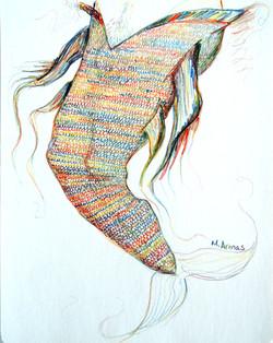 Tritón (Merman)