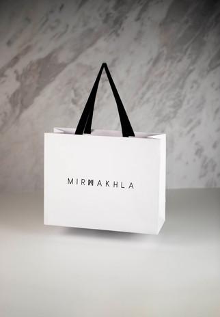 Mirna Nakhla
