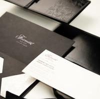 Fairmont-Black Tie