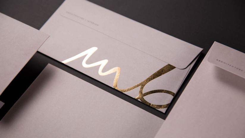 MB Designs