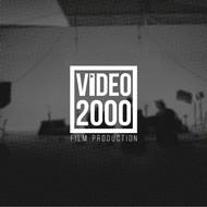 v2000