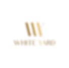 WY Logo Gold.png
