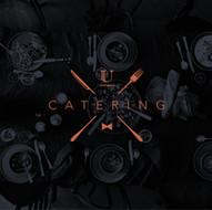 U Catering