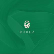 Marjia
