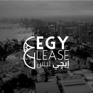 EGY LEASE