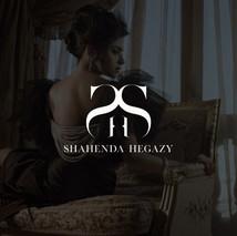 Shahenda Hegazy