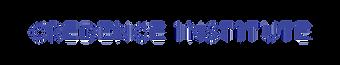 CI logo-14.png
