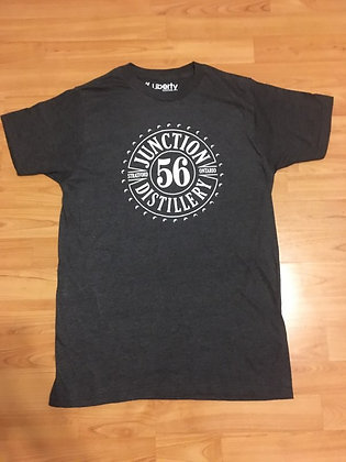 Junction 56 T-shirt