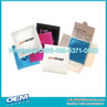 Condoms Custom Printed With Your Design or Logo