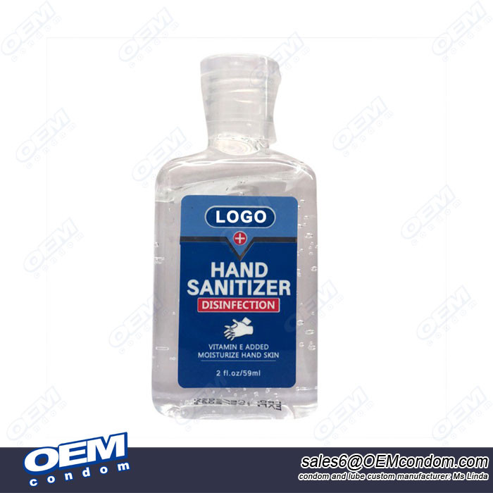 75% Alcohol Disposable Hand Sanitizer, Hand Sanitizer Manufacturer, OEM brand Instant hand Sanitizer