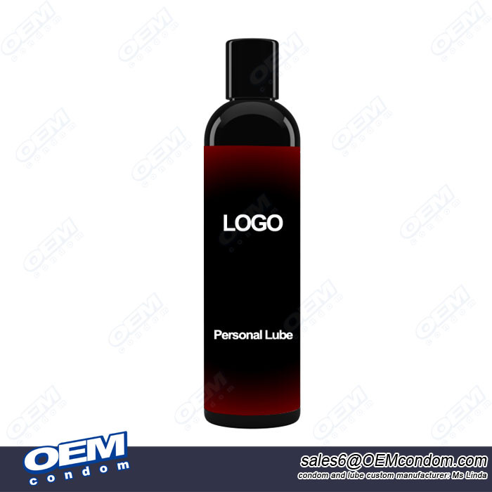 OEM brand Personal Lubricant, OEM logo Condom manufacturer