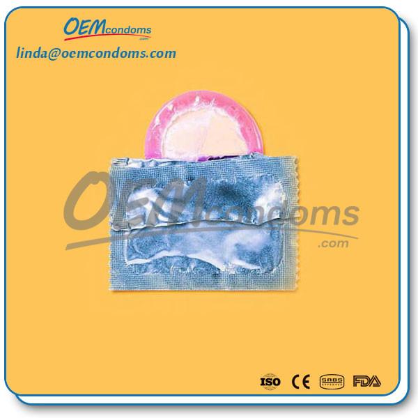 climax control condom, delay condom, benzocain condom, long love condom manufacturer
