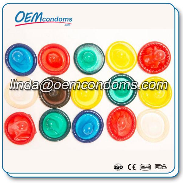 fun condom, pleasure condom, best condom producer