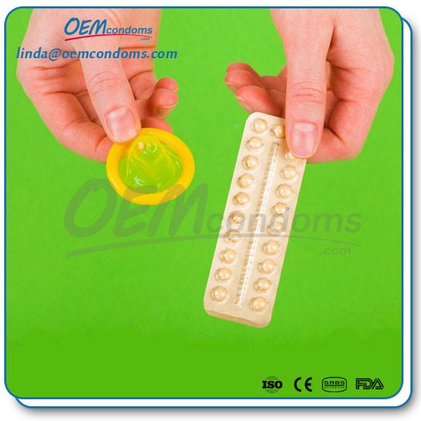 funny condom, pleasure condom, best brand condom, fun spike condom manufacturer