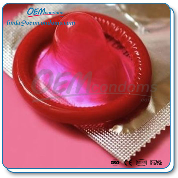 best condom, high quality condom,best condom supplier