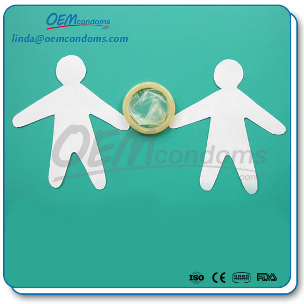 condom use, condom factory, custom brand condom manufacturer