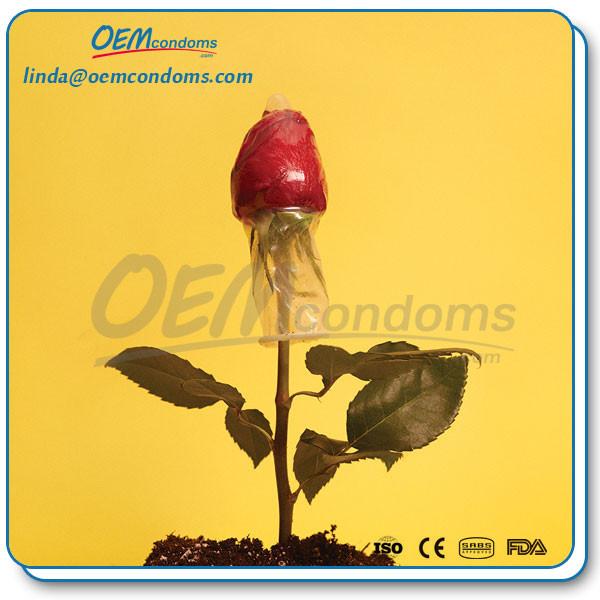 flavored condom, contoured condom, flavored condom supplier, contoured condom manufacturer