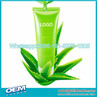 Natural Aloe Sex Personal Lubricant Manufacturer