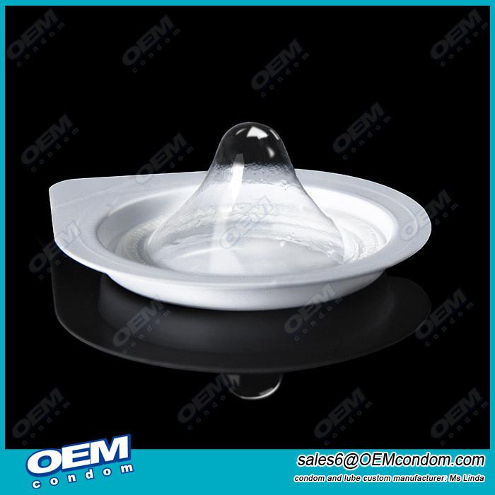 NON LATEX CONDOMS MATERIAL POLYURETHANE, 001mm condom,002mm condom, 003mm condom manufacturer
