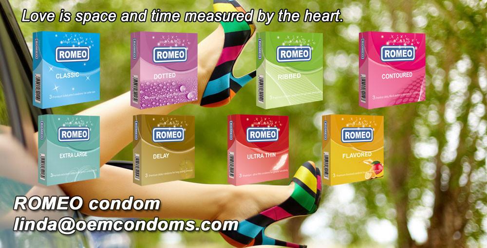 condoms wholesale suppliers