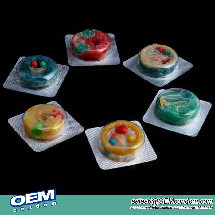 Spike condom manufacturer, OEM brand spike condom