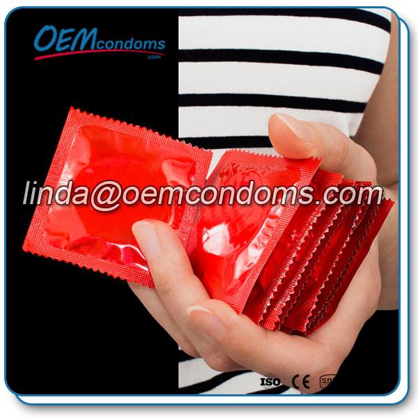 best seller condom, best condom supplier, ultra thin condom, flavoured condom manufacturer