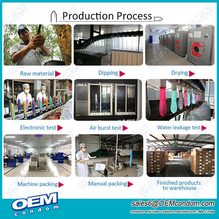 Karex condom manufacturer, Custom brand condom factory, OEM brand condom