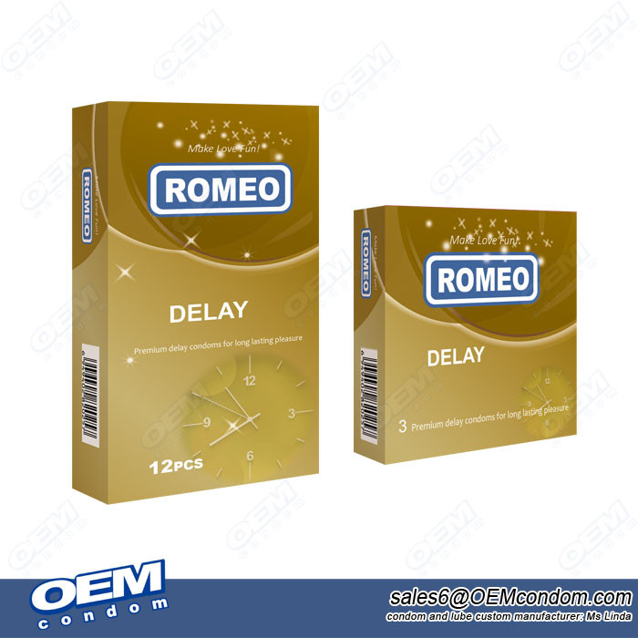 Best brand condom, popular selling brand supplier, OEM brand condom factory