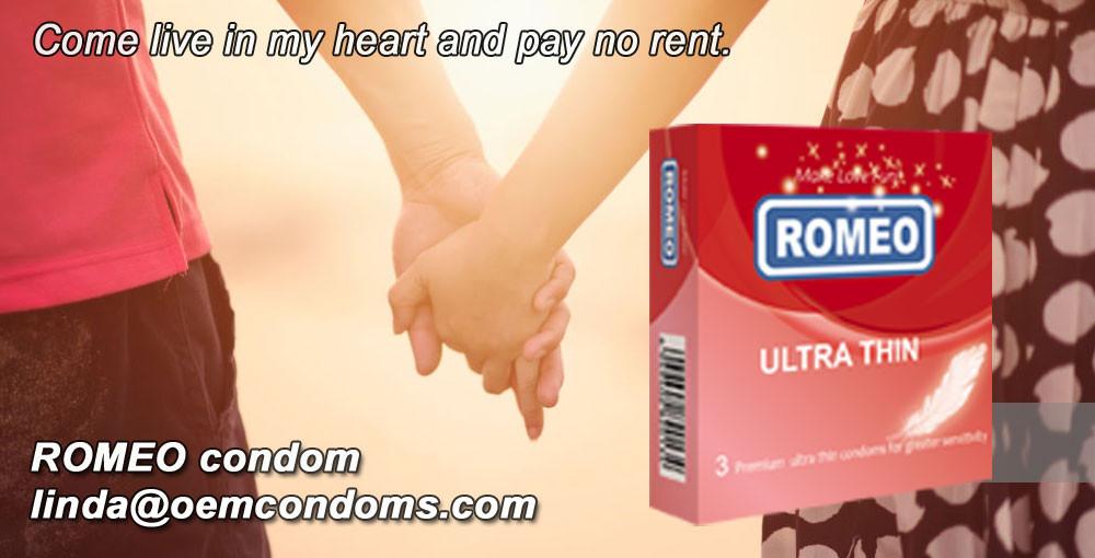 long lasting condom supplier