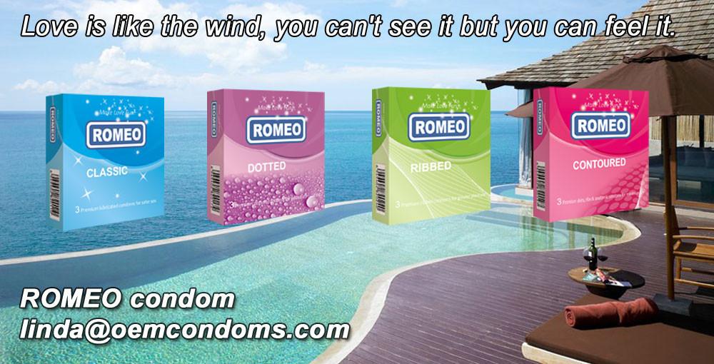 textured condom, extra sensation condom, best brand condom