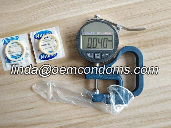 ultra thin condom, super thin condom manufacturer, polyurethane ocndom supplier