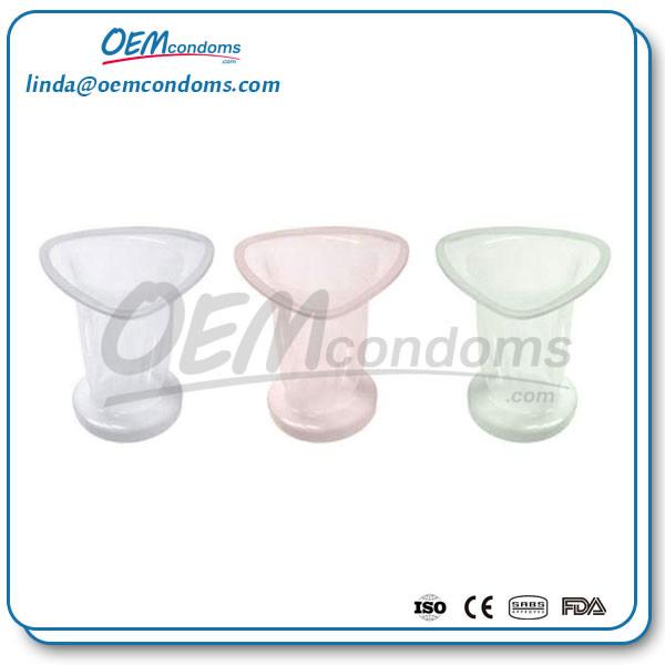 female condom, woman condom, female condom manufacturer