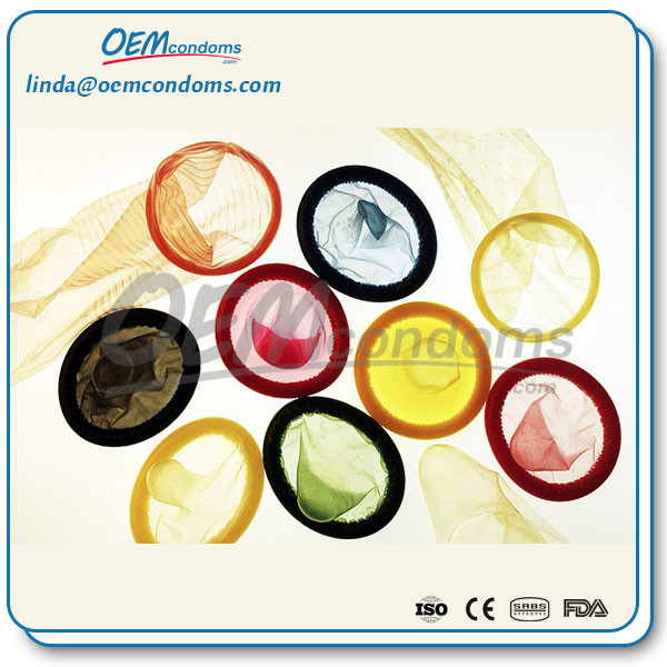 male latex condom, extra strong condom, colored condom supplier, condom manufacturer