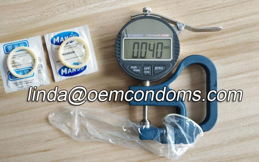 Ultra thin condom, Super thin condom manufacturer, ultra thin condom supplier
