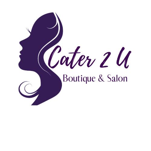 Cater 2 U logo (1).png