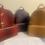 Thumbnail: Backpacks:  Violet Red, Purple, Mustard
