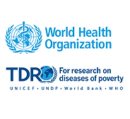 World Health Organization - Special Programme for Research and Training in Tropical Diseases