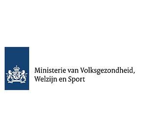 Ministry of Health, Welfare and Sport