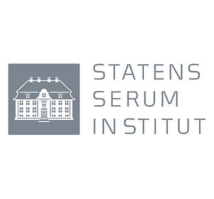 Statens Serum Institut (SSI)