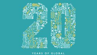World Malaria report 2020