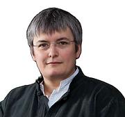 Nathalie Garçon