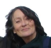 Dominique Mazier