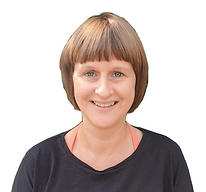 Sandra Hauenstein